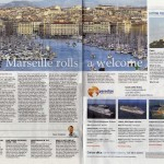 Marseilles - Irish Examiner, April 2014